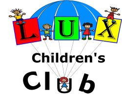 Lux Children's Club