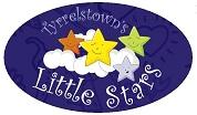 Tyrrelstown's Little Stars