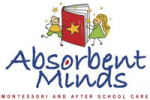 www.absorbentminds.ie