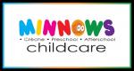 www.minnowschildcare.ie