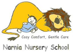 Narnia Nursery School