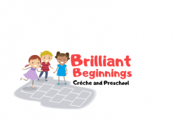 Brilliant Beginnings Creche and pre-school