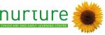 www.nurturechildcare.com