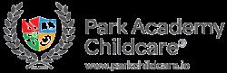 The Park Academy