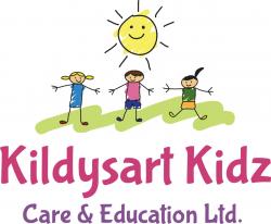 Kildysart Kidz Care & Education