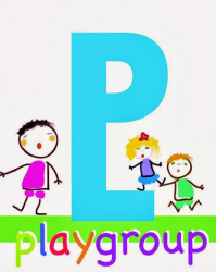 Little People Playgroup