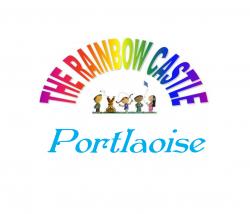 The Rainbow Castle