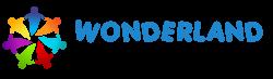 Wonderland Montessori School